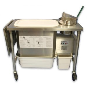 Martin Food Equipment Ayrking-BBS-4221-01-300x300 Ayrking Breading Station BBS 4221