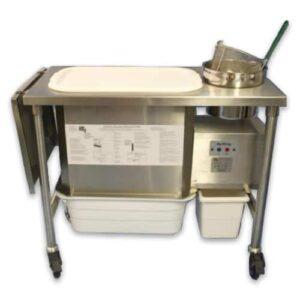 Martin Food Equipment Ayrking-BBS-4221-01-300x300 Ayrking Breading Station BBS 4221