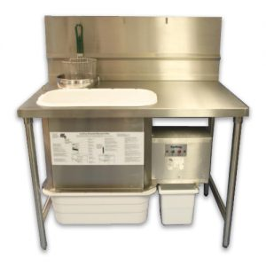 Martin Food Equipment Ayrking-BBS-4830-BPC-01-300x300 Ayrking Breading Station BBS 4830 BPC