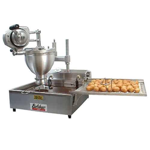 Martin Food Equipment Belshaw-Admatic-Cut-N-Fry-System-01 Belshaw Admatic Cut-N-Fry System