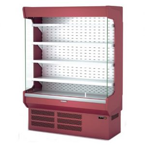 Martin Food Equipment Coreco-5-Series-Multideck-Display-01-300x300 Coreco Dairy Wall Range