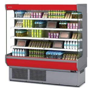 Martin Food Equipment Coreco-6-Series-Multideck-Display-01-300x300 Coreco Dairy Wall Range
