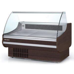 Martin Food Equipment Coreco-Line-10-01-300x300 Coreco Cold Displays 8-10 Series