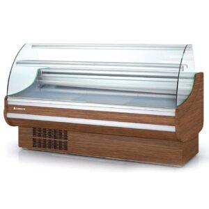 Martin Food Equipment Coreco-Line-9-01-300x300 Coreco Line 9