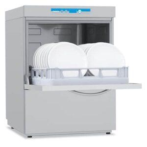 Martin Food Equipment Elettrobar-Niagara-361-01-300x300 Elettrobar Niagara 361