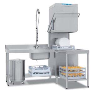 Martin Food Equipment Elettrobar-Niagara-381-01-300x300 Elettrobar Niagara 381
