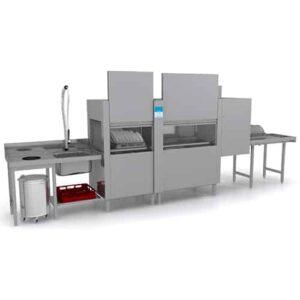 Martin Food Equipment Elettrobar-Niagara-411.1-01-300x300 Elettrobar Niagara 411.1