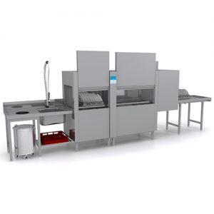 Martin Food Equipment Elettrobar-Niagara-412.1-01-300x300 Elettrobar Niagara 412.1