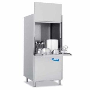 Martin Food Equipment Elettrobar-River-297-01-300x300 Elettrobar River 297 Utensil Washer