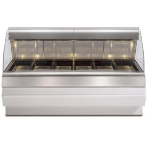 Martin Food Equipment HMR106-1-300x300 Henny Penny HMR Range