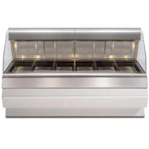Martin Food Equipment HMR106-300x300 Henny Penny HMR Range