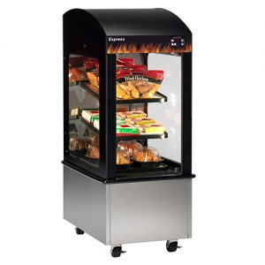 Martin Food Equipment Henny-Penny-EPC-200-01-300x300 Henny Penny Express Self Service EPC 200