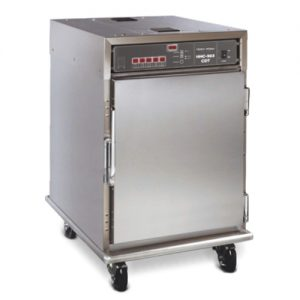 Martin Food Equipment Henny-Penny-HHC-903-01-300x300 Henny Penny HHC 903