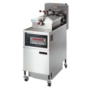 Martin Food Equipment Henny-Penny-PFE-591-_-PFG-691-01-300x300 Henny Penny PFE 591 (Electric)