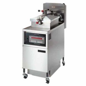 Martin Food Equipment Henny-Penny-PFE-591-_-PFG-691-01-300x300 Henny Penny PFE 591 (Electric)