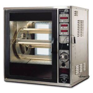 Martin Food Equipment Henny-Penny-SCR-6-01-300x300 Henny Penny SCR Range