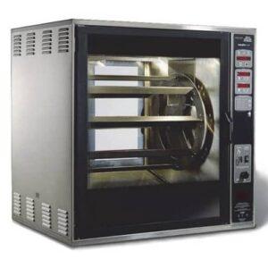 Martin Food Equipment Henny-Penny-SCR-8-01-300x300 Henny Penny SCR Range