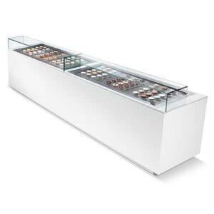 Martin Food Equipment IFI-Drop-In-Delice-01-300x300 IFI Drop-In Delice
