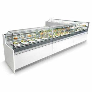 Martin Food Equipment IFI-Mix-01-300x300 IFI Mix