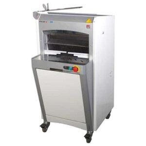 Martin Food Equipment JAC-Eco-450-01-300x300 JAC Eco+ Range