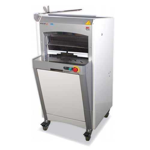 Martin Food Equipment JAC-Eco-450M-01 JAC Eco+ Range