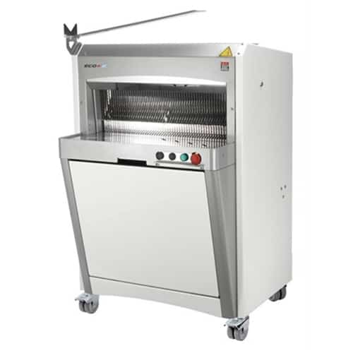 Martin Food Equipment JAC-Eco-600-01-1 JAC Eco+ Range