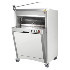 Martin Food Equipment JAC-Eco-600-01-300x300 JAC Eco+ Range