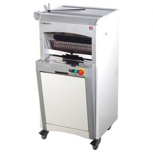 Bakery Equipment Martin Food Equipment