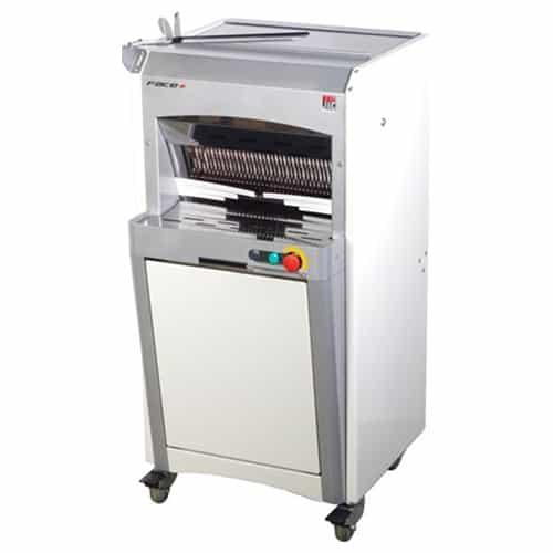 Martin Food Equipment JAC-Face-450M-01-1 JAC Face+ Range