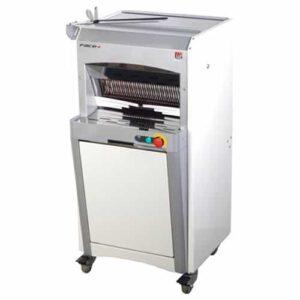 Martin Food Equipment JAC-Face-450M-01-300x300 JAC Face+ Range