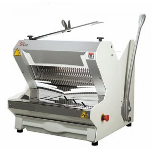 Martin Food Equipment JAC-Pico-450M-01-300x300 JAC Pico Range