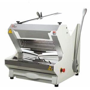 Martin Food Equipment JAC-Pico-450M-01-300x300 JAC Pico Range