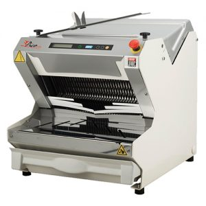 Martin Food Equipment JAC-Picomatic-450M-01-300x300 JAC Picomatic Range