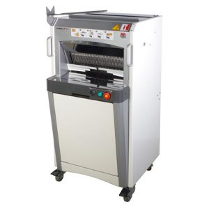 Martin Food Equipment JAC-Self-Plus-01-300x300 JAC Self Plus