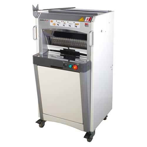 Martin Food Equipment JAC-Self-Plus-01 JAC Self Plus