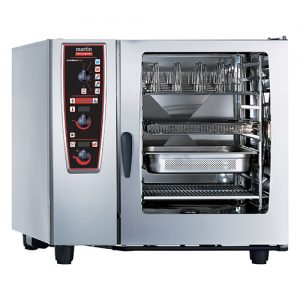 Martin Food Equipment MFE-CM-Plus-102-01-300x300 CombiMaster Plus® Range