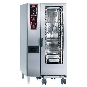 Martin Food Equipment MFE-CM-Plus-201-01-300x300 CombiMaster Plus® Range