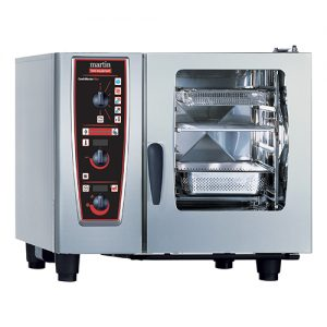 Martin Food Equipment MFE-CM-Plus-61-01-300x300 CombiMaster Plus® Range