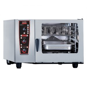 Martin Food Equipment MFE-CM-Plus-62-01-300x300 CombiMaster Plus® Range