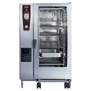 Martin Food Equipment MFE-SCC-5Senses-01-300x300 MFE Self Cooking Centre™