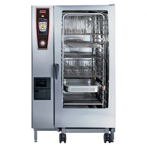 Martin Food Equipment MFE-SCC-5Senses-202-01-300x300 Self Cooking Centre®  Range