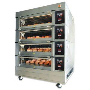 Martin Food Equipment Mono-Harmony-Deck-Oven-01-300x300 Mono Harmony Deck Oven