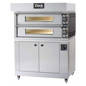 Martin Food Equipment Moretti-Forni-PM-PD-01-300x300 Moretti Forni PM-PD