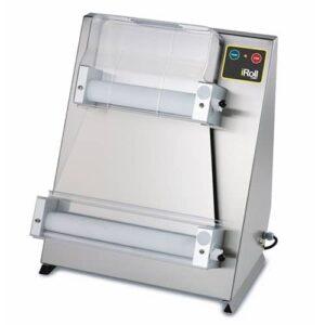 Martin Food Equipment Moretti-Forni-iF-Pizza-Moulder-01-300x300 Moretti Forni iF Roller Pizza Moulder