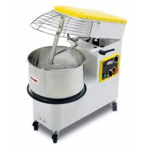 Martin Food Equipment Moretti-Forni-iM-Spiral-Mixer-01-300x300 Moretti Forni iM Spiral Dough Mixer