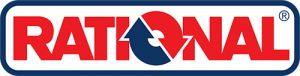 Martin Food Equipment Rational-Logo-300x76 MFE CombiMaster Plus™ 101
