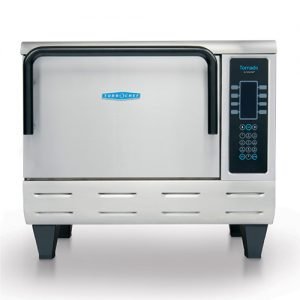 Martin Food Equipment Turbochef-Tornado-01-300x300 TurboChef Tornado