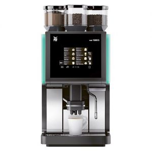Martin Food Equipment WMF-Coffee-Machine-1500-S-01-300x300 WMF Coffee Machine 1500 S