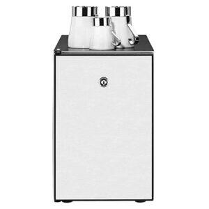 Martin Food Equipment WMF-Table-Top-Cooler-01-300x300 WMF Table Top Cooler