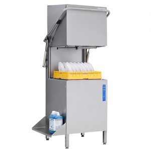 Martin Food Equipment Wexiodisk-WD-6-01-300x300 Wexiödisk WD-6
